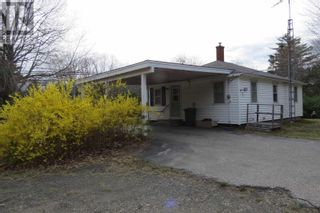 Photo 9: 1980 Highway 10 in West Northfield: House for sale : MLS®# 202110415