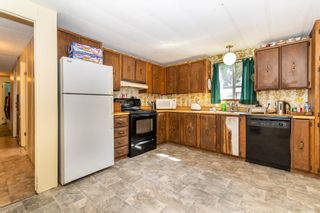 """Photo 7: 20 52604 YALE Road in Rosedale: Rosedale Popkum House for sale in """"MOUNT CHEAM MOBILE HOME PARK"""" : MLS®# R2604762"""