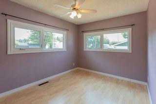Photo 14: 12102 39 Street in Edmonton: Zone 23 House for sale : MLS®# E4255417