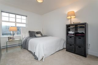 """Photo 24: 1 1221 ROCKLIN Street in Coquitlam: Burke Mountain Townhouse for sale in """"VICTORIA"""" : MLS®# R2559150"""