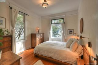 Photo 16: 3154 Fifth St in VICTORIA: Vi Mayfair House for sale (Victoria)  : MLS®# 801402