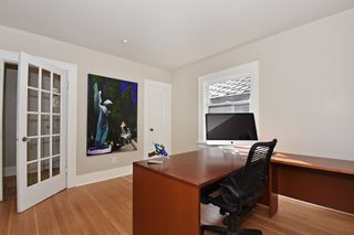 """Photo 9: 567 W 22ND Avenue in Vancouver: Cambie House for sale in """"DOUGLAS PARK"""" (Vancouver West)  : MLS®# R2049305"""
