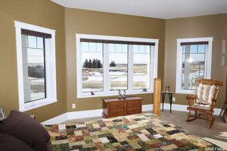Photo 35: 155 Sarah Drive South in Elbow: Residential for sale : MLS®# SK844766