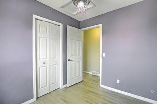 Photo 25: 102 Martin Crossing Grove NE in Calgary: Martindale Detached for sale : MLS®# A1130397