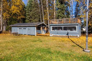 Photo 33: 13510 BERGMAN Road in Prince George: Miworth House for sale (PG Rural West (Zone 77))  : MLS®# R2624454