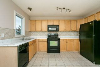 Photo 9: #84 2503 24 ST NW in Edmonton: Zone 30 House Half Duplex for sale