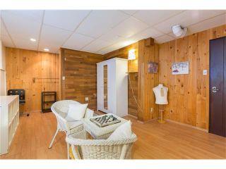Photo 32: 15 2225 OAKMOOR Drive SW in Calgary: Palliser House for sale : MLS®# C4092246
