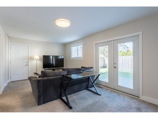 """Photo 12: 1228 RIVER Drive in Coquitlam: River Springs House for sale in """"RIVER SPRINGS"""" : MLS®# R2449831"""