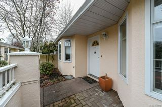 Photo 22: 8 50 Anderton Ave in : CV Courtenay City Row/Townhouse for sale (Comox Valley)  : MLS®# 863172