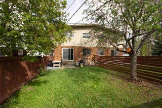 Photo 4: 10150 144 Street in Edmonton: Zone 21 House Fourplex for sale : MLS®# E4244785