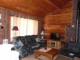 Photo 18: 97002 RD 42E Road in Gull Lake: R27 Residential for sale