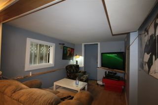 Photo 9: 732 E 10TH Avenue in Vancouver: Mount Pleasant VE Triplex for sale (Vancouver East)  : MLS®# R2401960