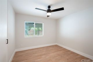 Photo 28: SANTEE House for sale : 3 bedrooms : 8626 Dobyns Drive