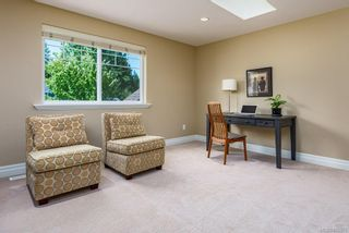 Photo 27: 2043 Evans Pl in Courtenay: CV Courtenay East House for sale (Comox Valley)  : MLS®# 882555