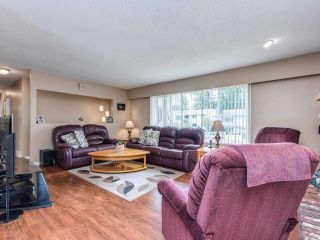 Photo 9: 19349 121A Avenue in Pitt Meadows: Mid Meadows House for sale : MLS®# R2593403