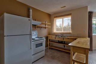Photo 11: 5751 ANCHOR Road in Sechelt: Sechelt District House for sale (Sunshine Coast)  : MLS®# R2205697