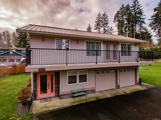 Photo 94: 4644 Berbers Dr in : PQ Bowser/Deep Bay House for sale (Parksville/Qualicum)  : MLS®# 863784