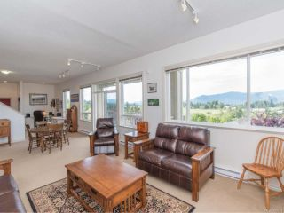 Photo 20: 670 Augusta Pl in COBBLE HILL: ML Cobble Hill House for sale (Malahat & Area)  : MLS®# 792434