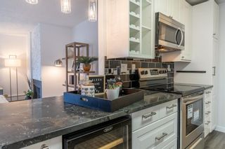 Photo 16: 804 616 15 Avenue SW in Calgary: Beltline Apartment for sale : MLS®# A1104054