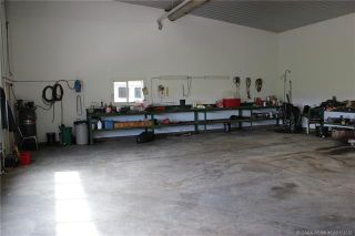 Photo 43: 41405 Range Road 231: Rural Lacombe County Detached for sale : MLS®# CA0173239
