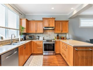 """Photo 17: 15139 61A Avenue in Surrey: Sullivan Station House for sale in """"Oliver's Lane"""" : MLS®# R2545529"""