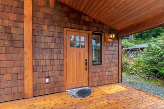 Photo 22: 43 6574 Baird Rd in : Sk Port Renfrew House for sale (Sooke)  : MLS®# 860730