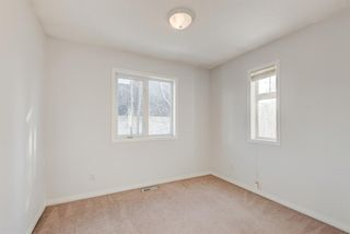 Photo 24: 5354 53 Street NW in Calgary: Varsity Detached for sale : MLS®# A1048774