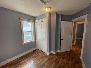 Photo 17: 406 7 Avenue SE: High River Detached for sale : MLS®# A1089835
