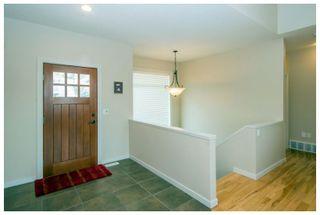 Photo 3: 1061 Southeast 17 Street in Salmon Arm: Laurel Estates House for sale (SE Salmon Arm)  : MLS®# 10139043