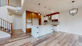 Photo 17: 74 ELLICE Bend: Fort Saskatchewan House for sale : MLS®# E4262626