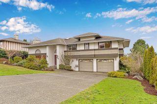 Photo 27: 833 Maltwood Terr in : SE Broadmead House for sale (Saanich East)  : MLS®# 862193