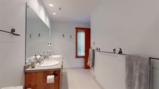 """Photo 20: 16 2250 NORDIC Drive in Whistler: Nordic Townhouse for sale in """"TALUSWOOD"""" : MLS®# R2586349"""