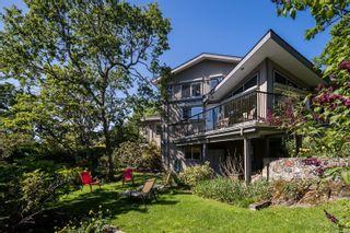 Photo 1: 4381 Wildflower Lane in : SE Broadmead House for sale (Saanich East)  : MLS®# 861449