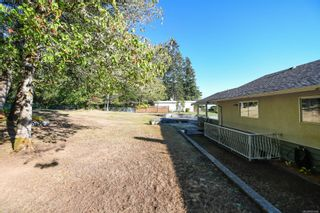 Photo 70: 6039 S Island Hwy in : CV Union Bay/Fanny Bay House for sale (Comox Valley)  : MLS®# 855956