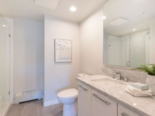 """Photo 27: 506 3281 E KENT AVENUE NORTH in Vancouver: South Marine Condo for sale in """"RHYTHM"""" (Vancouver East)  : MLS®# R2601108"""