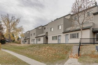 Photo 2: 701 1540 29 Street NW in Calgary: St Andrews Heights Apartment for sale : MLS®# A1153343