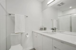 Photo 19: 204 1526 9 Avenue SE in Calgary: Inglewood Apartment for sale : MLS®# A1145735