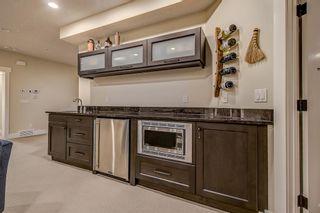 Photo 37: 9 Cimarron Estates Link: Okotoks Detached for sale : MLS®# A1084949