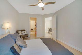 Photo 15: 406 10208 120 Street in Edmonton: Zone 12 Condo for sale : MLS®# E4255469