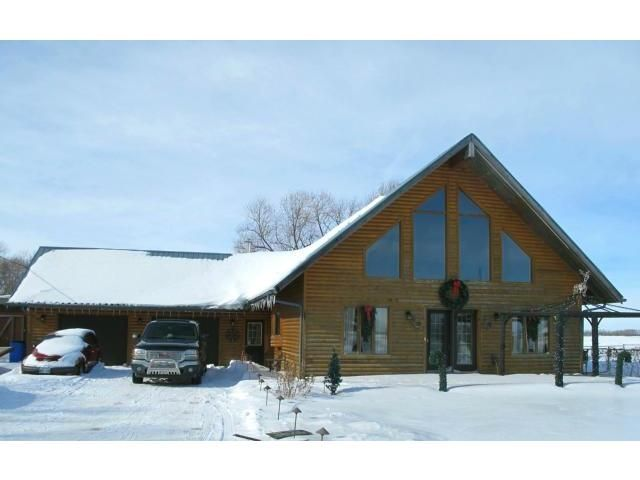 Photo 1: Photos:  in LANDMARK: Manitoba Other Residential for sale : MLS®# 1302863