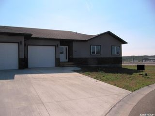 Photo 1: 295 15th Street in Battleford: Residential for sale : MLS®# SK859845