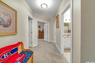 Photo 41: 35 HANLEY Crescent in Pilot Butte: Residential for sale : MLS®# SK865551