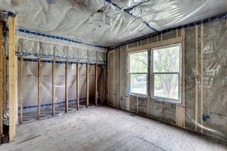 Photo 33: 11201 96 Street in Edmonton: Zone 05 House Triplex for sale : MLS®# E4247931