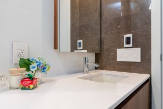 Photo 19: 108 7428 ALBERTA Street in Vancouver: South Cambie Condo for sale (Vancouver West)  : MLS®# R2617890