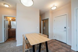 Photo 9: 125 52 CRANFIELD Link SE in Calgary: Cranston Apartment for sale : MLS®# A1108403
