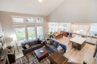 "Photo 10: 13469 NELSON PEAK Drive in Maple Ridge: Silver Valley House for sale in ""Nelson Peak"" : MLS®# R2541666"