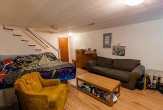Photo 12: 3765 Waterhouse St in : PA Port Alberni House for sale (Port Alberni)  : MLS®# 872165