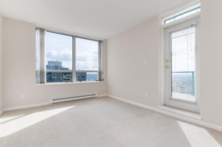 """Photo 14: 2007 612 SIXTH Street in New Westminster: Uptown NW Condo for sale in """"The Woodward"""" : MLS®# R2623549"""