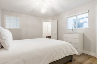 """Photo 20: 302 874 W 6TH Avenue in Vancouver: Fairview VW Condo for sale in """"Fairview"""" (Vancouver West)  : MLS®# R2566345"""