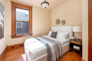 Photo 19: 219 MANITOBA Street in New Westminster: Queens Park House for sale : MLS®# R2616005